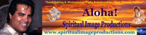 /Spiritual_Image_Productions_Featured_Show_Banner-142x5892-300x72.jpg